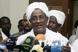 Đàm phán về ngừng bắn ở 3 khu vực chiến sự của Sudan đổ vỡ