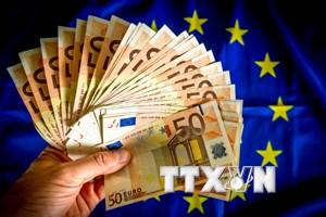 EC lạc quan về triển vọng kinh tế của Eurozone bất chấp Brexit