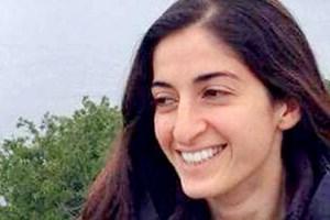 Thổ Nhĩ Kỳ tiếp tục giam giữ nhà báo người Đức Mesale Tolu