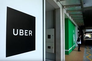[Video] Nghi vấn xung quanh thương vụ giữa Uber và Grab ở Đông Nam Á