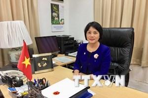 Việt Nam và Singapore - Quan hệ Đối tác Chiến lược nhiều tiềm năng