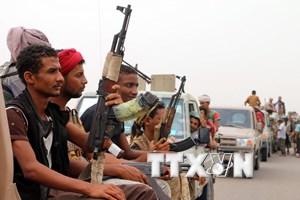 UAE cảnh báo đáp trả báo cáo điều tra của Liên hợp quốc về Yemen