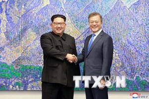Truyền thông Triều Tiên chỉ trích Mỹ khăng khăng duy trì trừng phạt