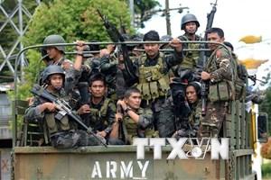 ASEAN và vai trò trong cuộc chiến chống chủ nghĩa cực đoan