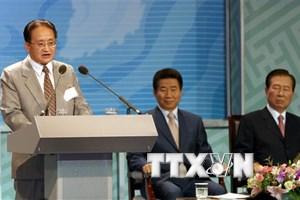 Đoàn đại biểu Triều Tiên chuẩn bị tới Hàn Quốc dự hội nghị quốc tế