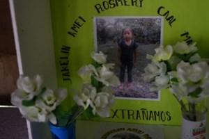 LHQ kêu gọi Mỹ điều tra đầy đủ về cái chết của bé gái người Guatemala