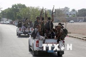 Yemen: Thêm một đòn giáng vào lệnh ngừng bắn mong manh tại Hodeidah