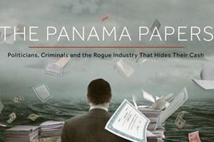 Vụ Hồ sơ Panama: Guatemala lập cơ quan đặc biệt chống rửa tiền