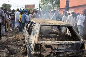 Nigeria: Số người bị toán cướp sát hại ở Kaduna tăng lên 58
