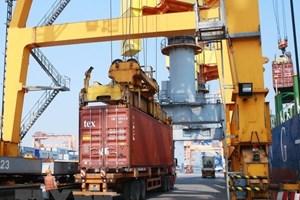 Fitch: Kinh tế Việt Nam đang trên đà tăng trưởng tích cực