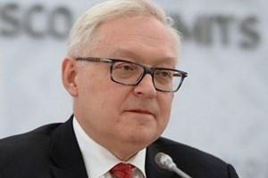 Nga cân nhắc mọi phương án đáp trả lệnh trừng phạt của Mỹ