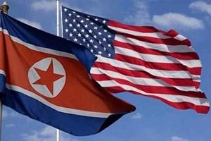 Truyền thông Triều Tiên chỉ trích lệnh trừng phạt bổ sung của Mỹ
