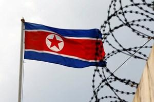 Nga đề nghị HĐBA thảo luận biện pháp trừng phạt Triều Tiên