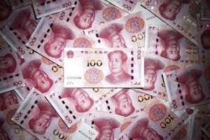 Trung Quốc yêu cầu doanh nghiệp không gửi tiền sang Triều Tiên