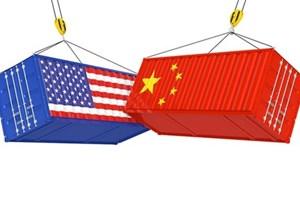 Mỹ muốn áp chế tài buộc Trung Quốc thực thi cam kết thương mại