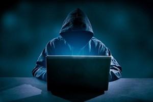 139.000 máy tính Việt bị virus đào tiền ảo chiếm quyền điểu khiển