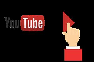 Gần 8.000 clip, đường link vi phạm trên YouTube, Facebook bị gỡ bỏ