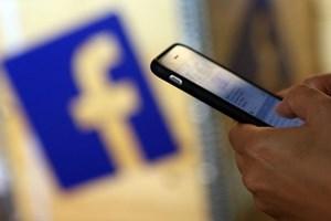 Facebook bị tấn công mạng: Người dùng Việt nên đổi mật khẩu