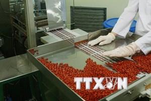 Siết chặt quản lý doanh nghiệp sản xuất, kinh doanh dược phẩm