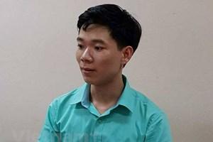 Bác sỹ Hoàng Công Lương nhập viện do hoảng loạn, sốc tâm lý