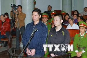 Vụ thẩm mỹ viện Cát Tường: Bị cáo kháng cáo toàn bộ án sơ thẩm
