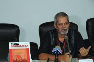 Cuba tái xuất bản tạp chí lý luận của Đảng Cộng sản