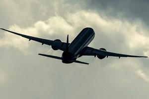Tổng thống Nga ký sắc lệnh dỡ bỏ hạn chế bay với Thổ Nhĩ Kỳ