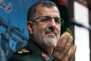 Iran chuẩn bị tập trận bất chấp các lệnh trừng phạt của Phương Tây