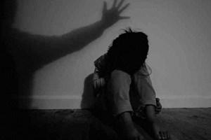 Kết luận cuối cùng vụ xâm hại tình dục tại trường tiểu học ở Thủ Đức