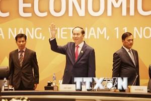 Truyền thông Indonesia đánh giá tầm nhìn và vị thế mới của Việt Nam