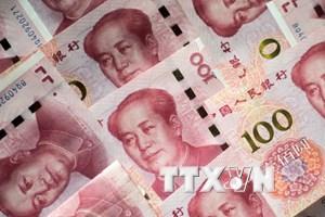 Trung Quốc công khai danh sách cán bộ tham nhũng hỗ trợ thoát nghèo