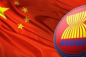Ngoại trưởng Malaysia: ASEAN sắp thảo luận với Trung Quốc về COC