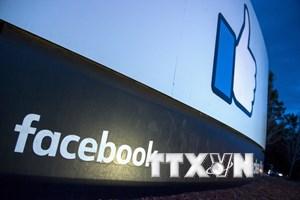 Cổ phiếu Facebook mất giá - Vụ sa sẩy nhất thời hay khó khăn sắp tới?