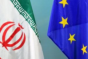 """Liệu EU có """"lực bất tòng tâm"""" trong vấn đề hạt nhân Iran?"""