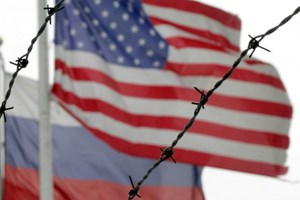 Những lý do nào khiến Mỹ thận trọng khi trừng phạt Nga?