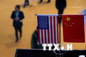 Thỏa thuận nào có thể ''tháo ngòi'' thương chiến Mỹ-Trung?