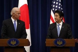 Thủ tướng Nhật Bản yêu cầu Mỹ điều tra vụ cáo buộc do thám