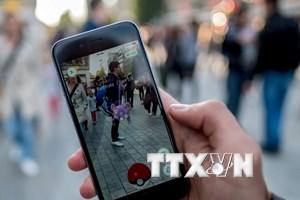 Bộ trưởng Giao thông Bỉ: Không để Pokemon xuất hiện ở sân bay