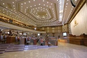 Myanmar ấn định thời điểm tổ chức bầu cử bổ sung ghế ở Quốc hội