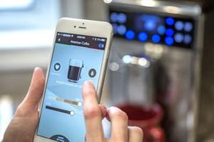 Kaspersky Lab cảnh báo tấn công mạng với điện thoại thông minh