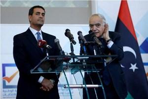 Ủy ban Bầu cử quốc gia Libya xúc tiến các cuộc bầu cử năm 2018