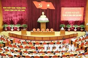 Chuyên gia Nga đánh giá cao nỗ lực chống tham nhũng của Việt Nam