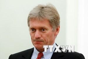 Nga lên tiếng về vụ người đứng đầu Cộng hòa Donesk tự xưng bị giết