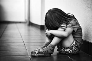 Trẻ em đối thoại trực tiếp với các Bộ ngành về vấn đề xâm hại, bạo lực