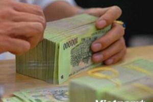Thưởng Tết Nguyên đán: Cao nhất 855 triệu đồng, thấp nhất 20.000 đồng