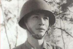 'Một đời làm báo' của phóng viên Thông tấn xã Việt Nam
