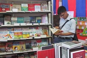 Rút Đề án Đổi mới sách giáo khoa khỏi kỳ họp 7 của Quốc hội