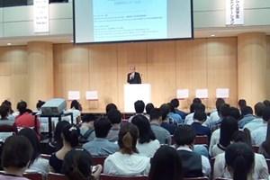 Cơ hội săn học bổng của Chính phủ Nhật Bản và Ấn Độ năm 2015