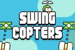 Game mới của cha đẻ Flappy Bird ra mắt trong tuần