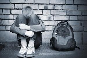 [Mega Story] Tấn công tình dục - Nỗi kinh hoàng tại trường học Mỹ